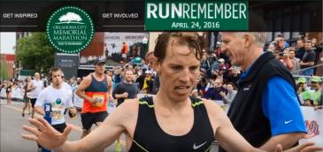 Marathon2016
